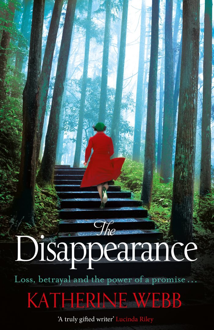 Disappearance_final_cover_acebfd962597.jpg