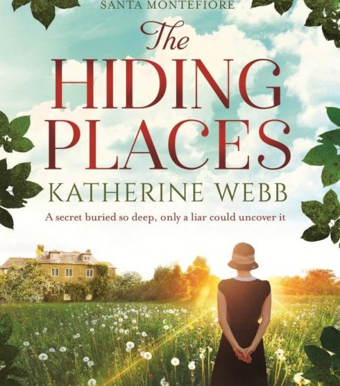 The_Hiding_Places_HB_cover_e1491470999266_550x624_5ac5e87b913a.jpg