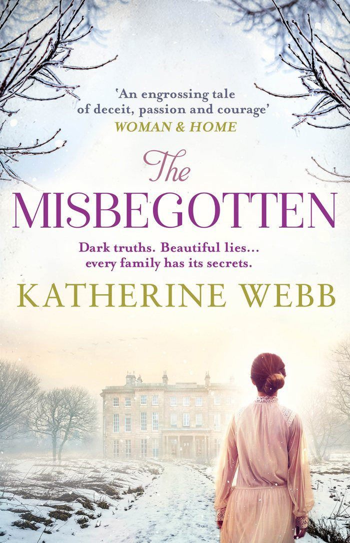 The_Misbegotten_Ebook_s_181b34c2fdb6.jpg